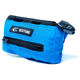 Restube Sports Boya, azure blue